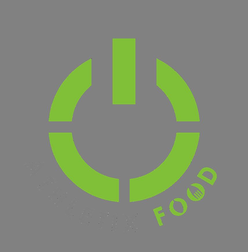 Athletix Food